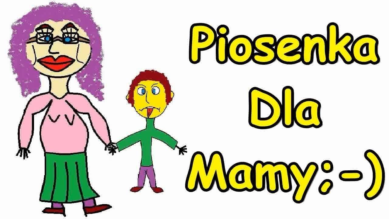 10d1db2b5 Tag: #mamy