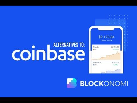 Вывод денежных средств с Coinbase