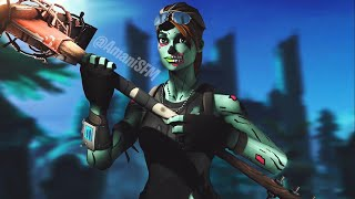 How to have OG skins in fortnite Season 8 PC FORTNITE - CHILE Spanish