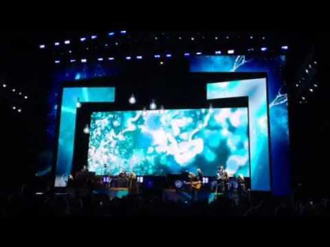 Stevie Nicks ATX 3/12/17
