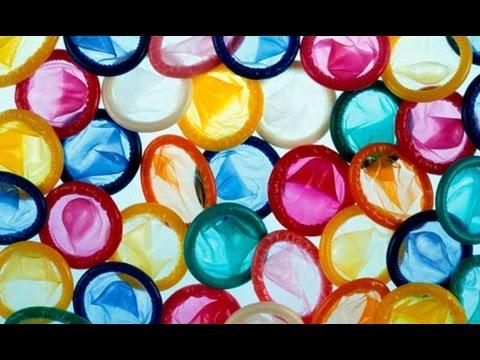 California Condom Law: A good Example Of Bad Regulation?