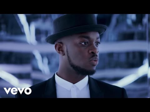 Chase & Status - Spoken Word feat. George The Poet