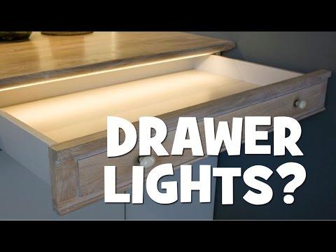 professional ikea kitchen and led lighting installer video doovi. Black Bedroom Furniture Sets. Home Design Ideas