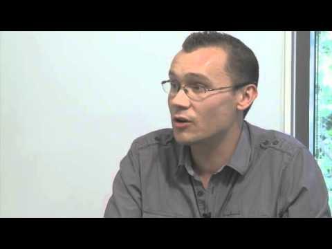 Simon Draper: Progress in Malaria Vaccine Research