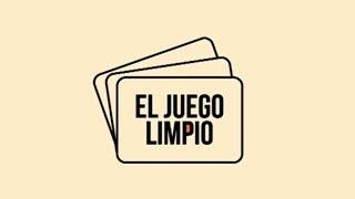 El Juego Limpio (14/12/2017)
