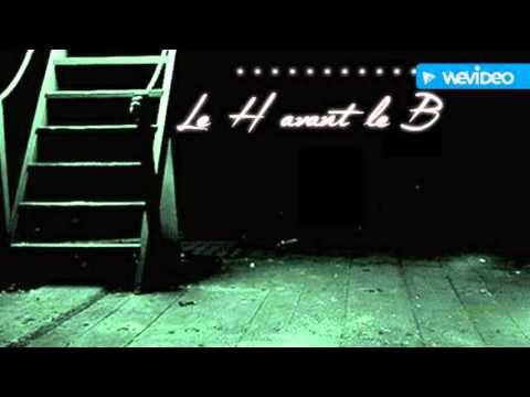 Youtube: DTF«dans le Noir» (Le hass avant le bonheur)