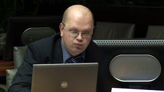 G. Chepelev - La Shoah à l'Est (Biélorussie et Russie) - 2012-12