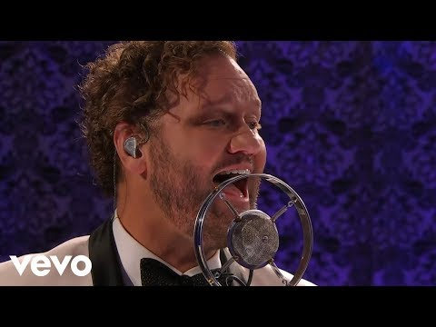 David Phelps - We Are The Reason (Live) Mp3