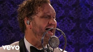 David Phelps We Are The Reason Live.mp3