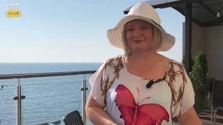 Smart-Travel. Умный отдых в «SunVilla» г. Сочи Марина Попова г. Москва - Отзыв о проекте «SunVilla»
