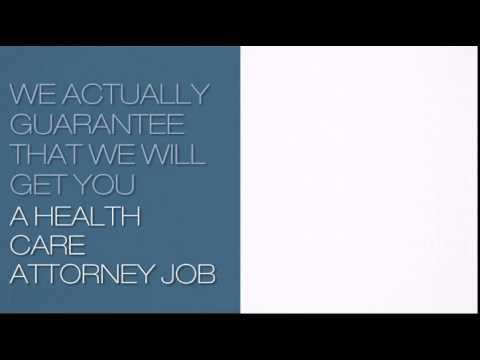 Health Care Attorney jobs in Detroit, Michigan