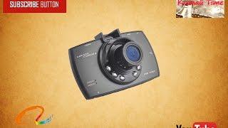 Самый дешёвый видео регистратор с Aliexpress(Ссылка на товар: ..., 2016-04-26T13:18:21.000Z)