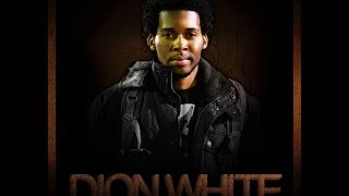 Dion White   [Philosophy of People]   Teaser Video   DatPiff 1.14.14 Thumbnail