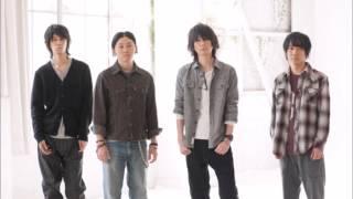 マリオカート ストファイ モンハン 2014年2月16日放送分 PONTSUKA!!より...