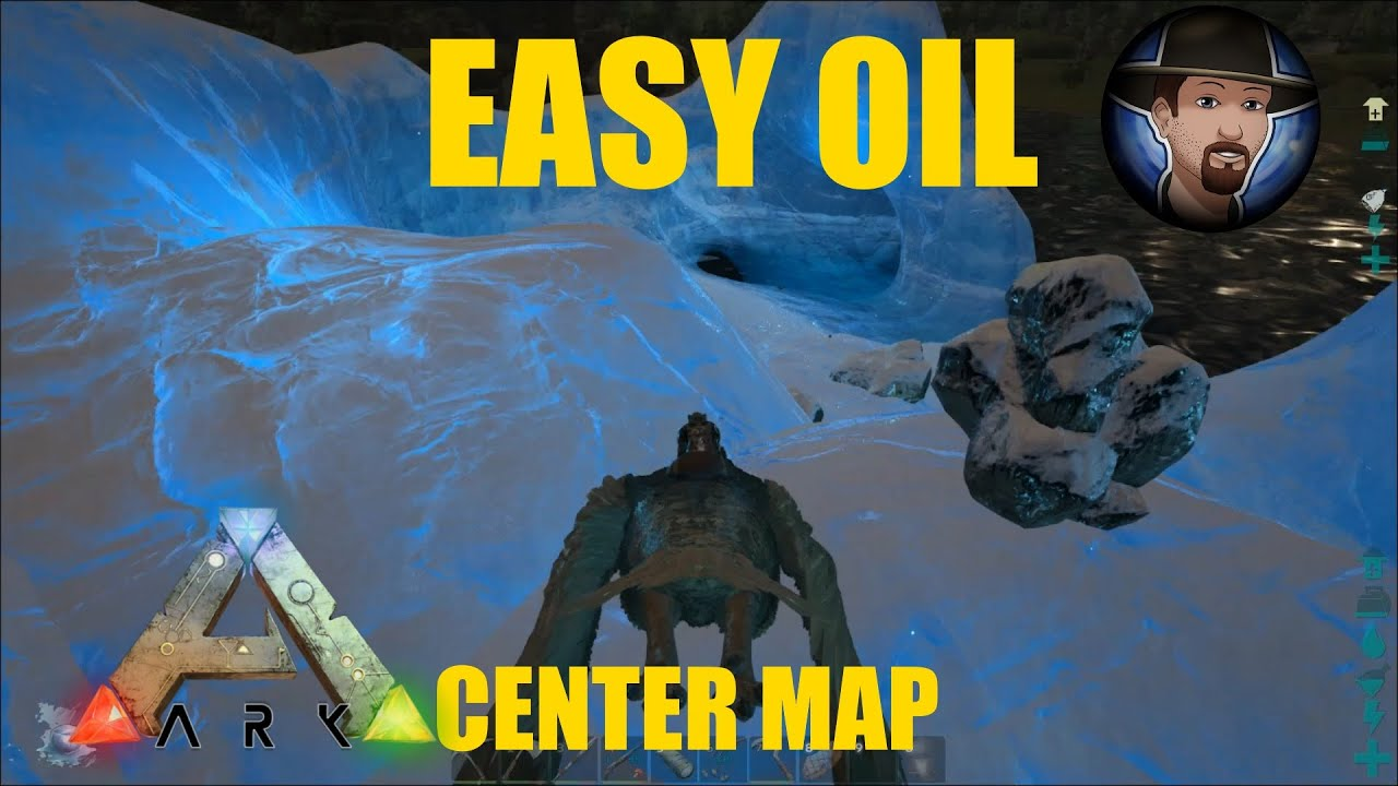Ark The Center Resource Map Familyscopes Easy black pearl & silica pearl farming #ark #blackpearl #silicapearl track: ark the center resource map familyscopes