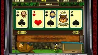 Игровой автомат Sweet Life 2 (Сладкая Жизнь 2) играть бесплатно на Casino-Sparta.com