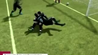 Ошибка в компьютерной игре FIFA 2012.flv(Ошибка в компьютерной игре привела в восторг фанатов! http://vk.com/public39464515., 2012-06-01T09:07:37.000Z)