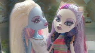 Iggy Azalea and Britney Spears -