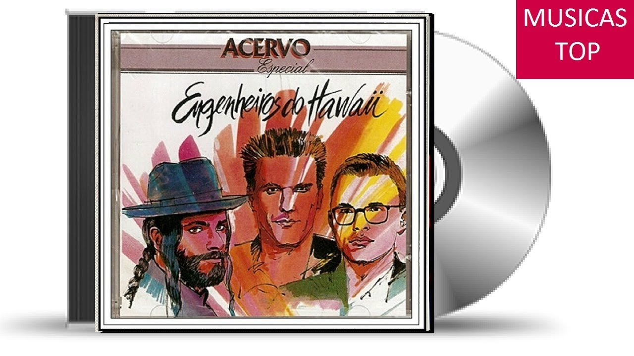 BAIXAR DO ALIVIO IMEDIATO CD ENGENHEIROS HAWAII