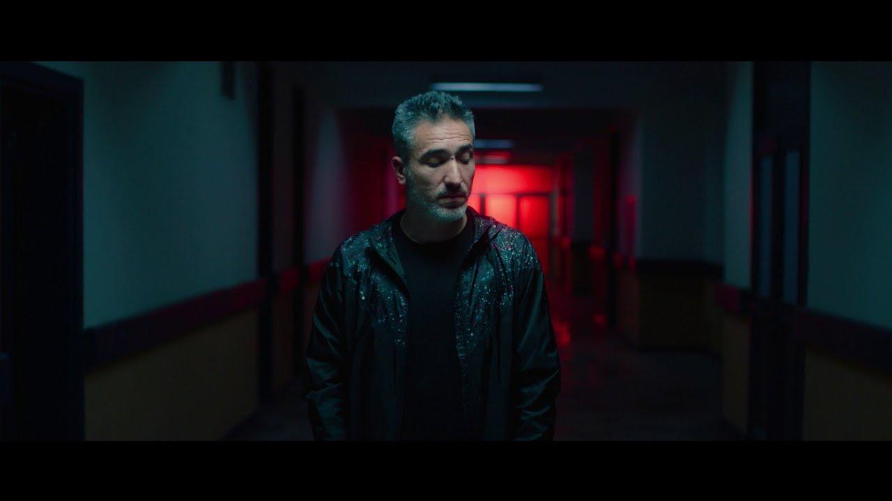 Sagopa Kajmer - Toz Taneleri (Official Video)