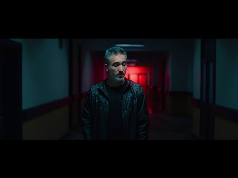 Sagopa Kajmer - Toz Taneleri (Official Video)