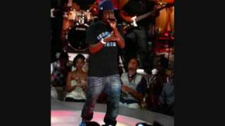 Wale Pretty Girls Remix Ft Chris Brown & Fabolous .wmv