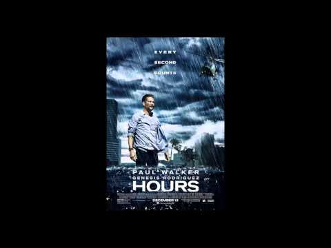 Hours 2013 Soundtrack