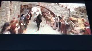 Más Allá De Los Sueños: Tráiler En Español HD 1080P