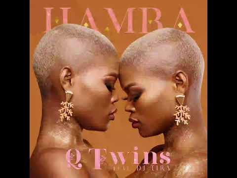 q-twinz---hamba-feat-dj-tira