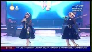2 naga abd abang bagi duit live at kamera ria 01 07 2014 courtesy tvri