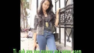 TI, CAH AYU, Koes Plus Pop Jawa, editor:maymintaraga
