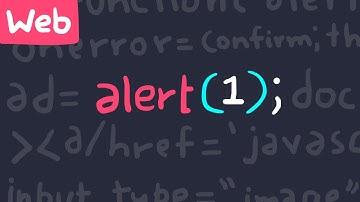 Cross-Site Scripting (XSS) Explained