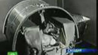 Laika trainers Sputnik-2 Спутник-2