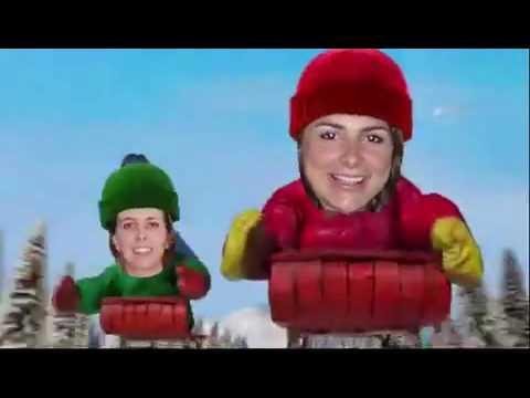 Race Carol e Cia Natal 2016