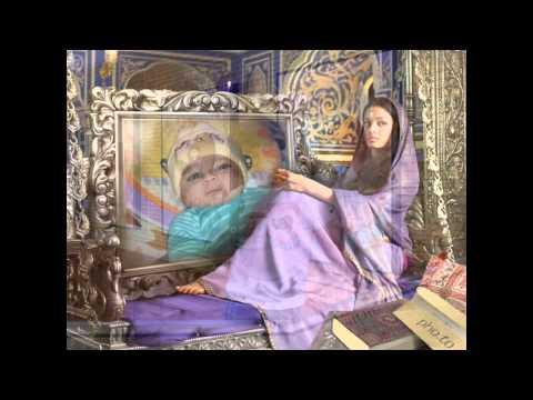 hindi sad songs mega collection (40