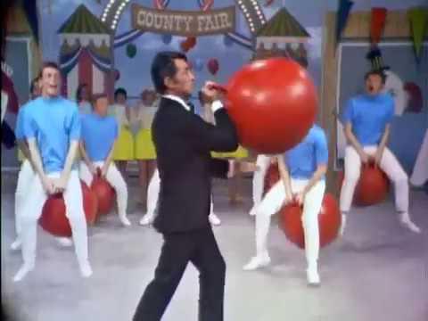 The Dean Martin Show - Buddy Ebsen; Guy Marks; Duke Ellington; Red Buttons
