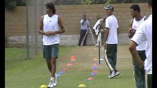 Rashid Latif Coaching Method (RLCA & NCA)