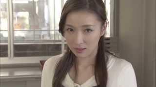 ハッピーネガティブマリッジ[予告篇] 瀬戸早妃 動画 22
