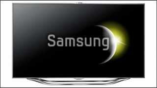 La evolución de Samsung y Discovery  por  the best