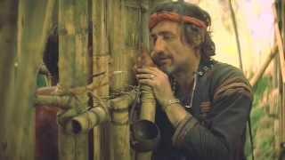 Апокалипсис сегодня (Apocalypse Now) | 1979 | трейлер [HD, 720p]