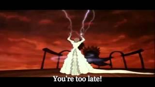 Ormai è troppo tardi! La Sirenetta ITA (You