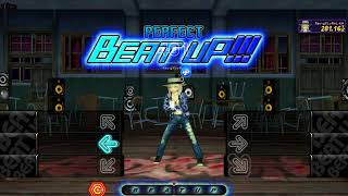 Download Lagu Audition Ayodance - Beat Up Mode - Super Sta - So Much (171 bpm) mp3