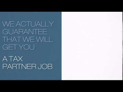 Tax Partner jobs in Brussels, Brussel, Belgium