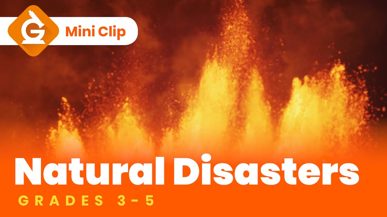 medium resolution of Natural Disasters for Kids   Earthquakes