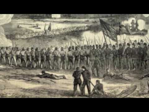 The Battle of Perryville - mini documentary