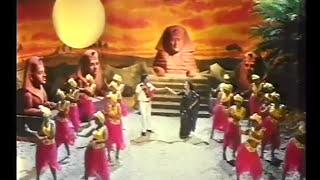 பொனூஞ்சல் ஆடுது பால் நிலா-(Amman Koil Vasalilae) - Watch Official Free Full Song