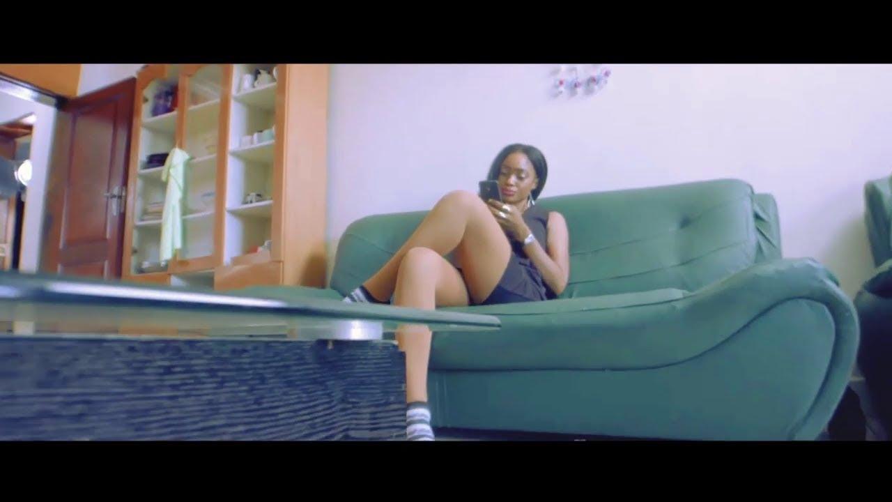 Izon T - Sister (New Ugandan Music Video 2019)