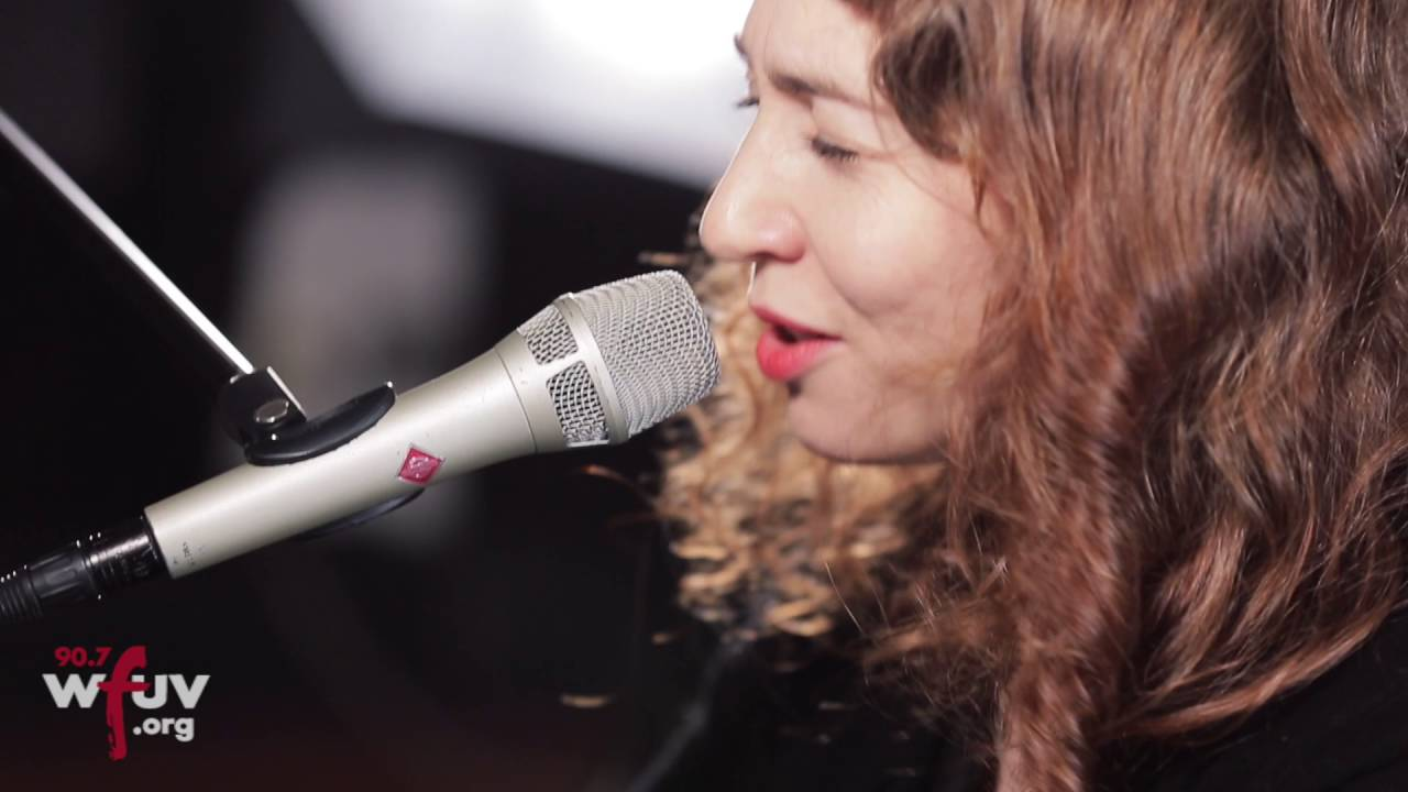 regina-spektor-the-visit-live-at-wfuv-wfuv-public-radio