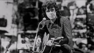 Watch Donovan One Night In Time video
