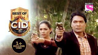 Best Of CID | सीआईडी | Game Of Life | Full Episode